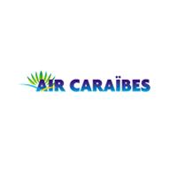 ref_logo_aircaraibes