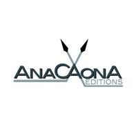 ref_logo_anacaona