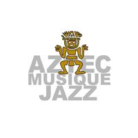 ref_logo_aztecmusique