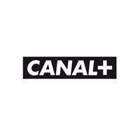 ref_logo_canal+