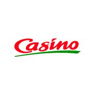 ref_logo_casino