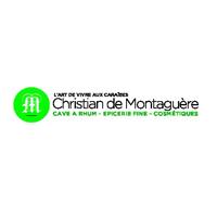 ref_logo_christiandemontaguere
