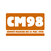 ref_logo_cm98