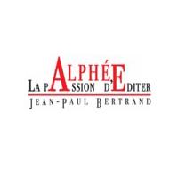 ref_logo_editionsalphee
