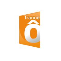 ref_logo_franceO