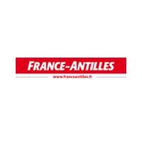 ref_logo_franceantilles