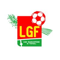 ref_logo_liguefootballguadeloupe