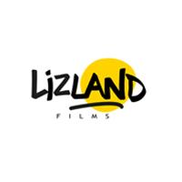 ref_logo_lizlandfilms
