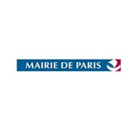 ref_logo_mairiedeparis