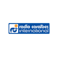 ref_logo_radiocaraibesinternational