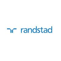 ref_logo_ranstadt