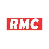 ref_logo_rmc