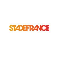 ref_logo_stadedefrance