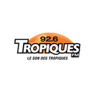 ref_logo_tropiquesfm