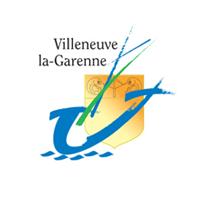ref_logo_villeneuvelagarenne