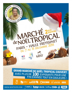 marche-noel-antillais