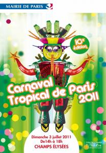 carnaval-antillais