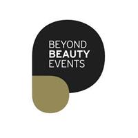 ref_logo_beyondbeautyevents