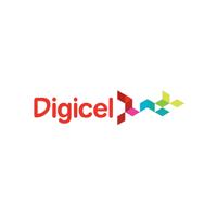 ref_logo_digicel