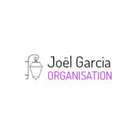 ref_logo_joelgarciaorganisation