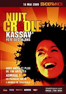 concert-kassav
