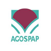 ref_logo_AGOSPAP