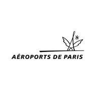 ref_logo_aeroportparis
