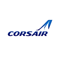 ref_logo_corsair