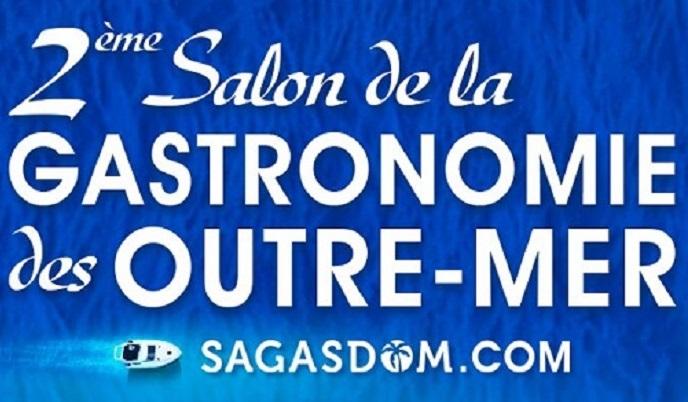 2eme-salon-gastronomie-outre-mer
