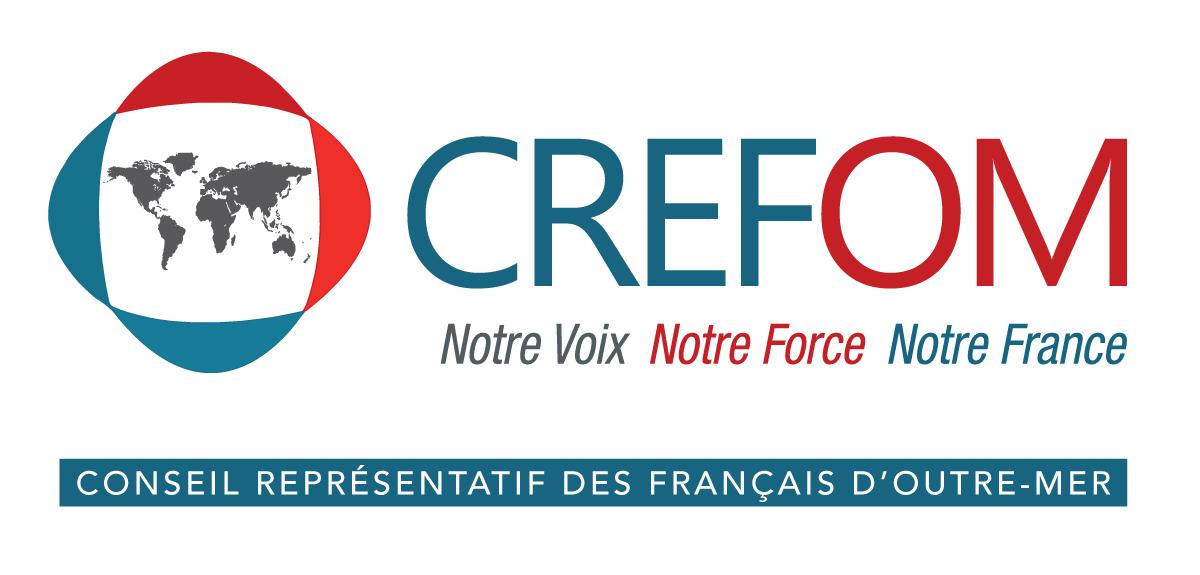 Logo_Crefom-6
