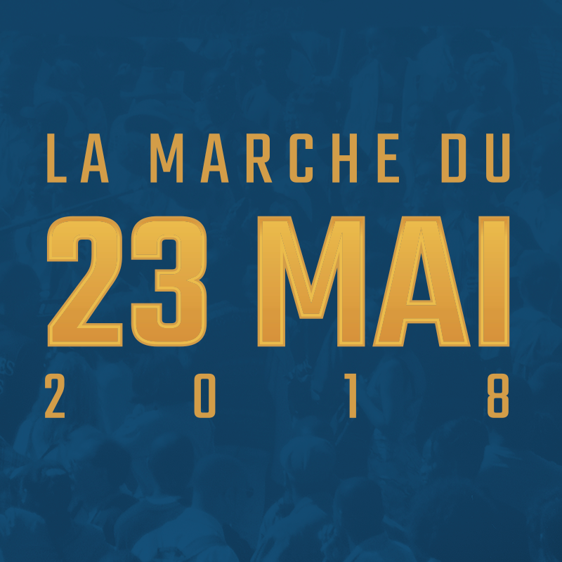 agence-ks-marche-23-mai