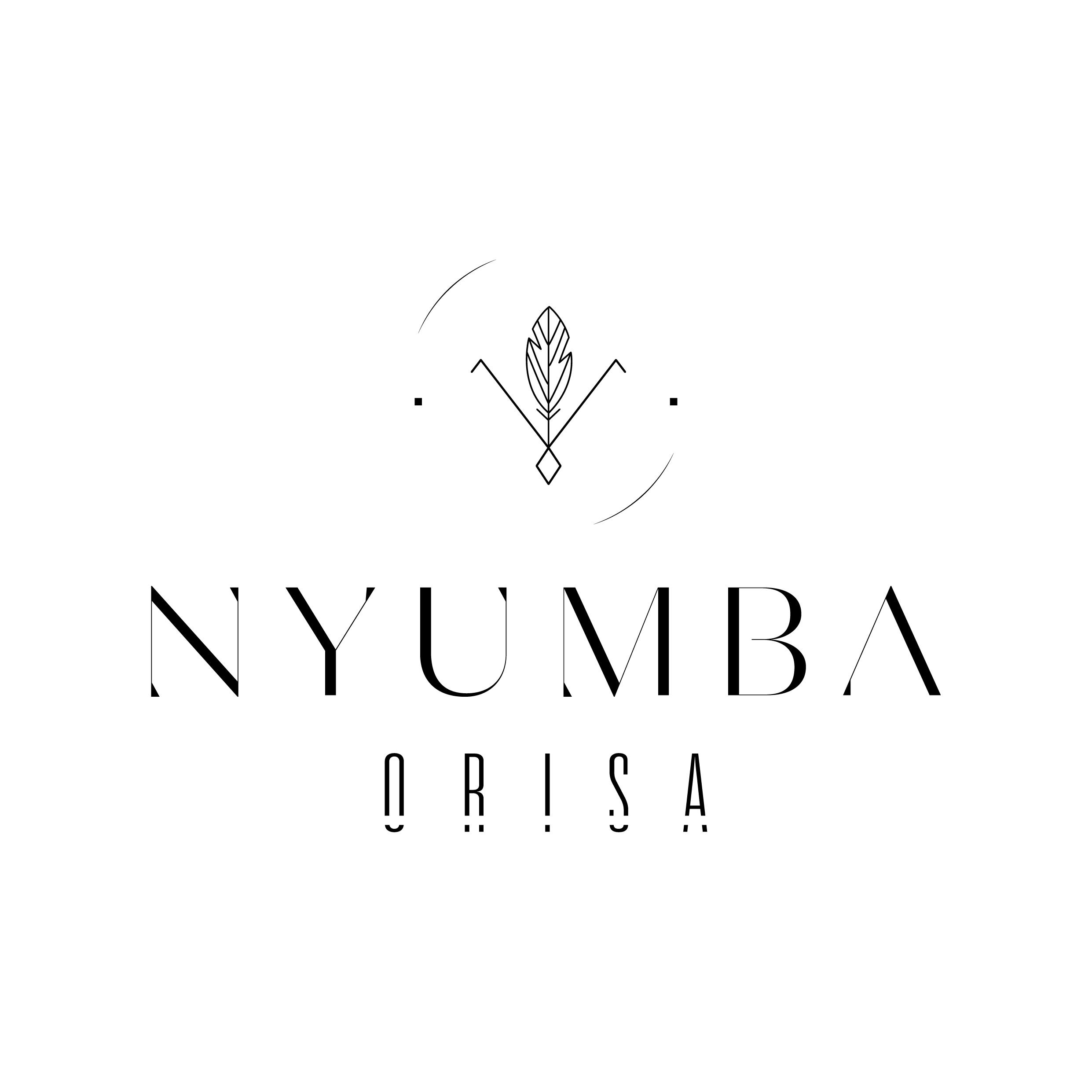 agence-ks-nyumba-orisa