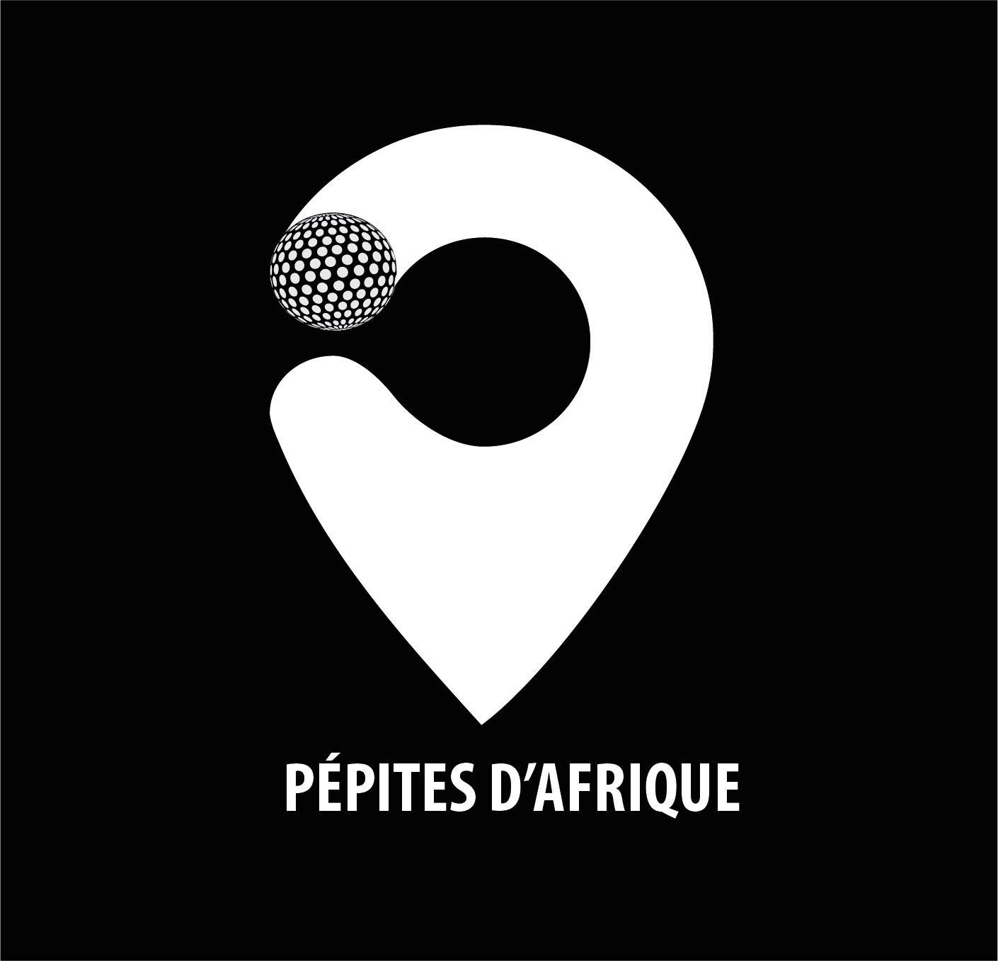 agence-ks-pepite-afrique