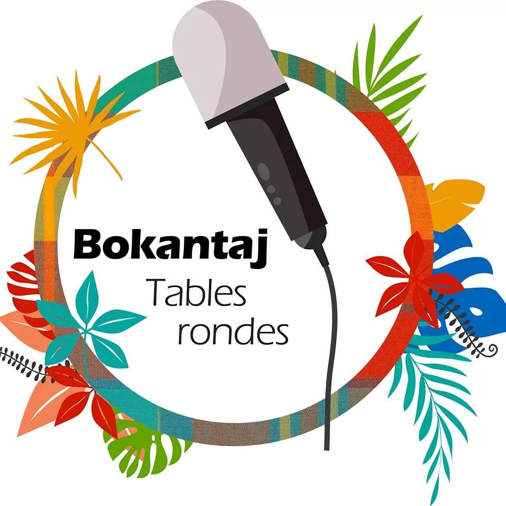 Bokantaj 2020-09-02 at 21.07.00