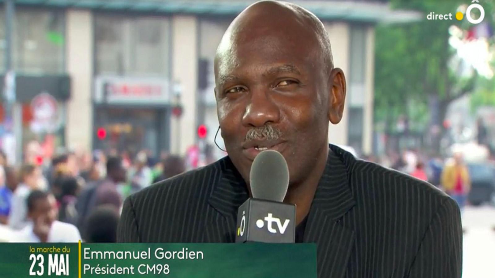 DR-EmmanuelGordien,-Président-de-CM98