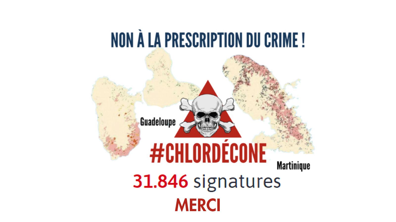 non-chlordecone-merci-signature