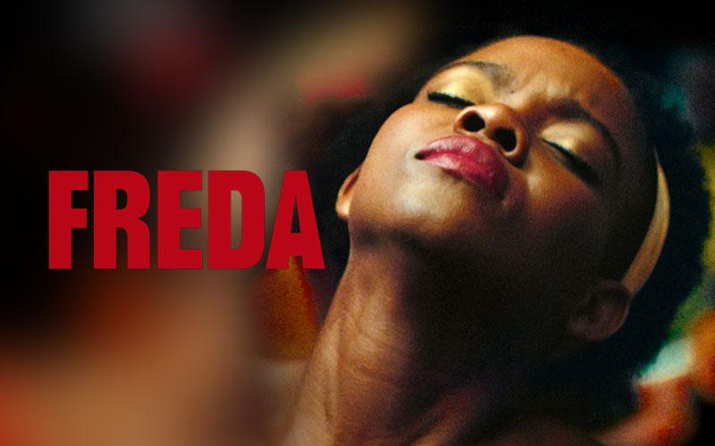 FREDA-th